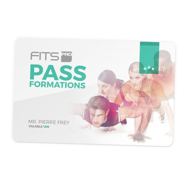 fitspro_pass-formations