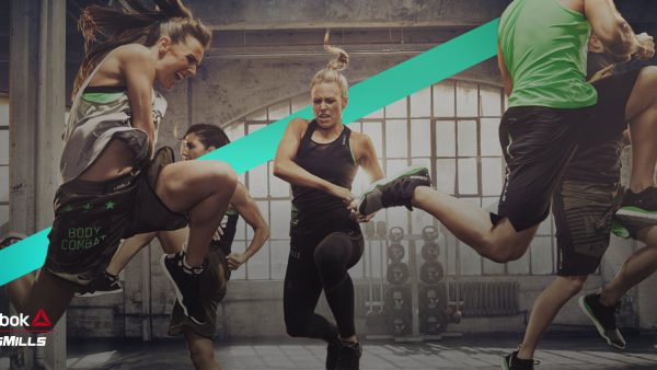 IMG-LesMills experience day-header