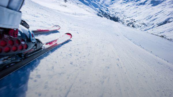 Cours_Preparation_ski
