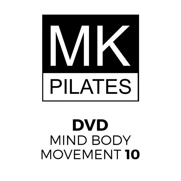 Michael-King_DVD_Mind_Body_Movement_10