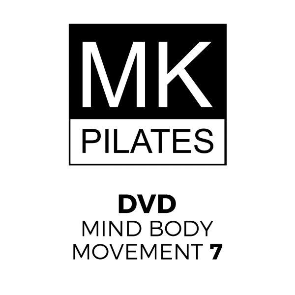 Michael-King_DVD_Mind_Body_Movement_7