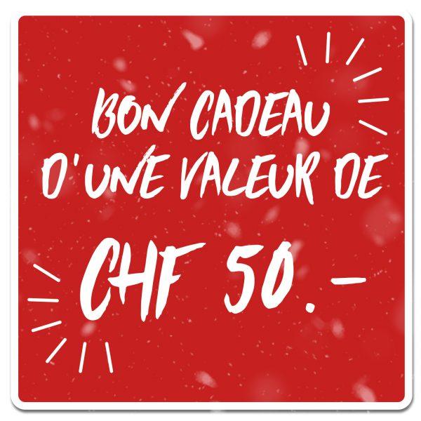 fitspro_bon_cadeaux_50