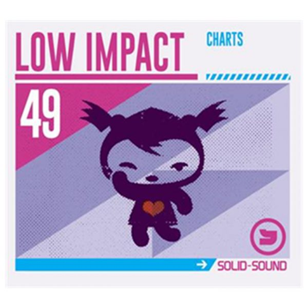 solid_sound_low_impact_49