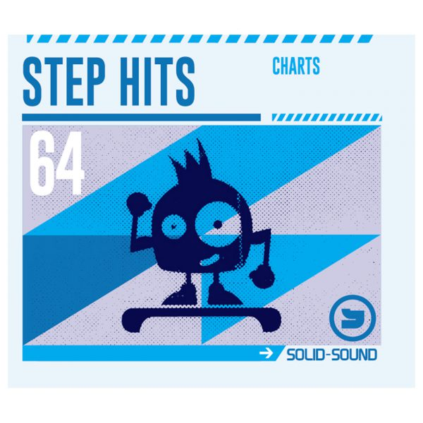 solid_sound_steps_hits_64
