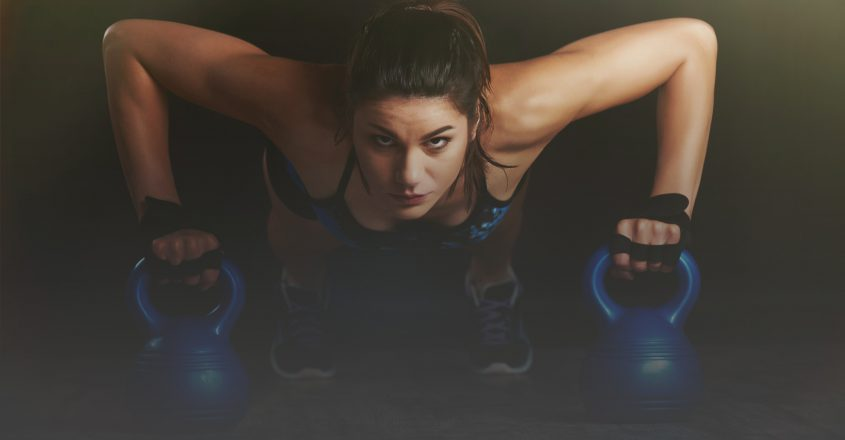 bg-page-cours-functional-training