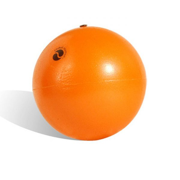 chiball_chiballs_orange