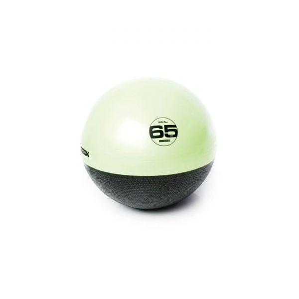 escape_steady_ball_65cm