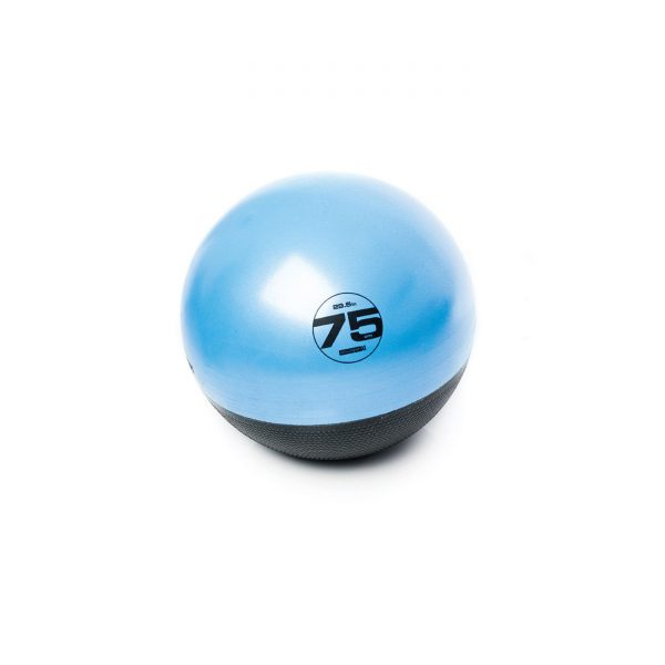 escape_steady_ball_75cm
