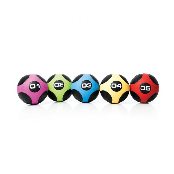 escape_total_grip_med_ball