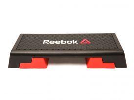 reebok_step2