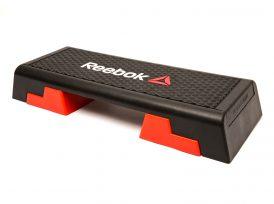 reebok_step3