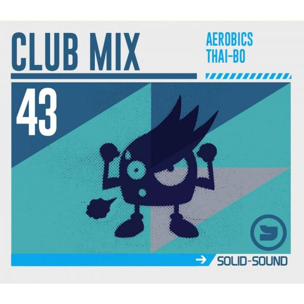solid_sound_club_mix_43