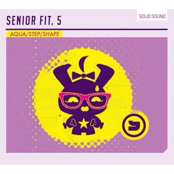 solid_sound_senior_fit_5