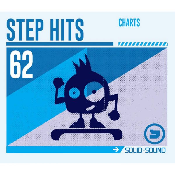 solid_sound_steps_hits_62