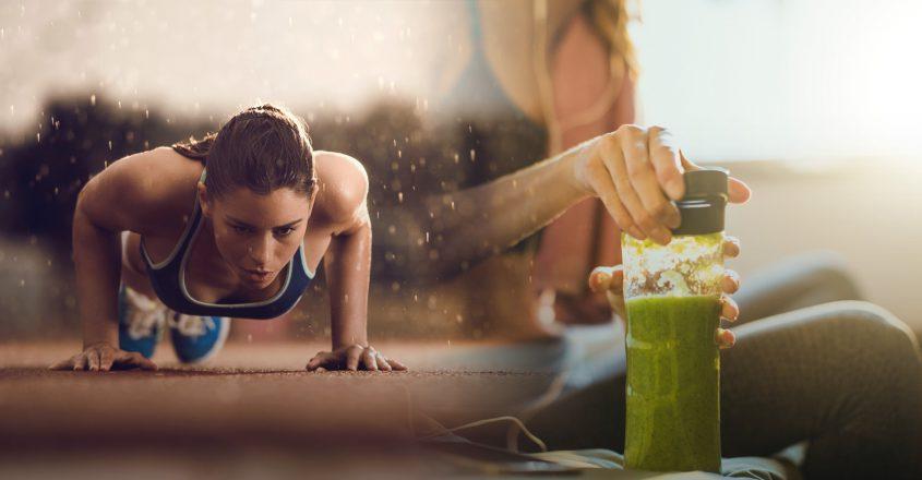 Cours_entrainement_et_nutrition_perte_de_poids