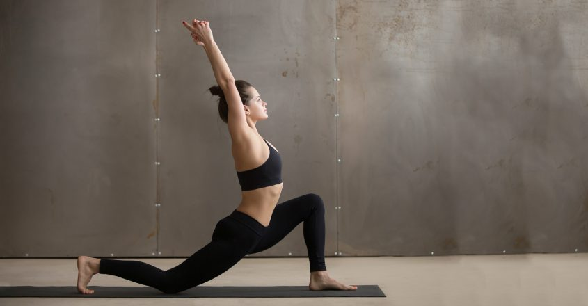 cours_power_yoga