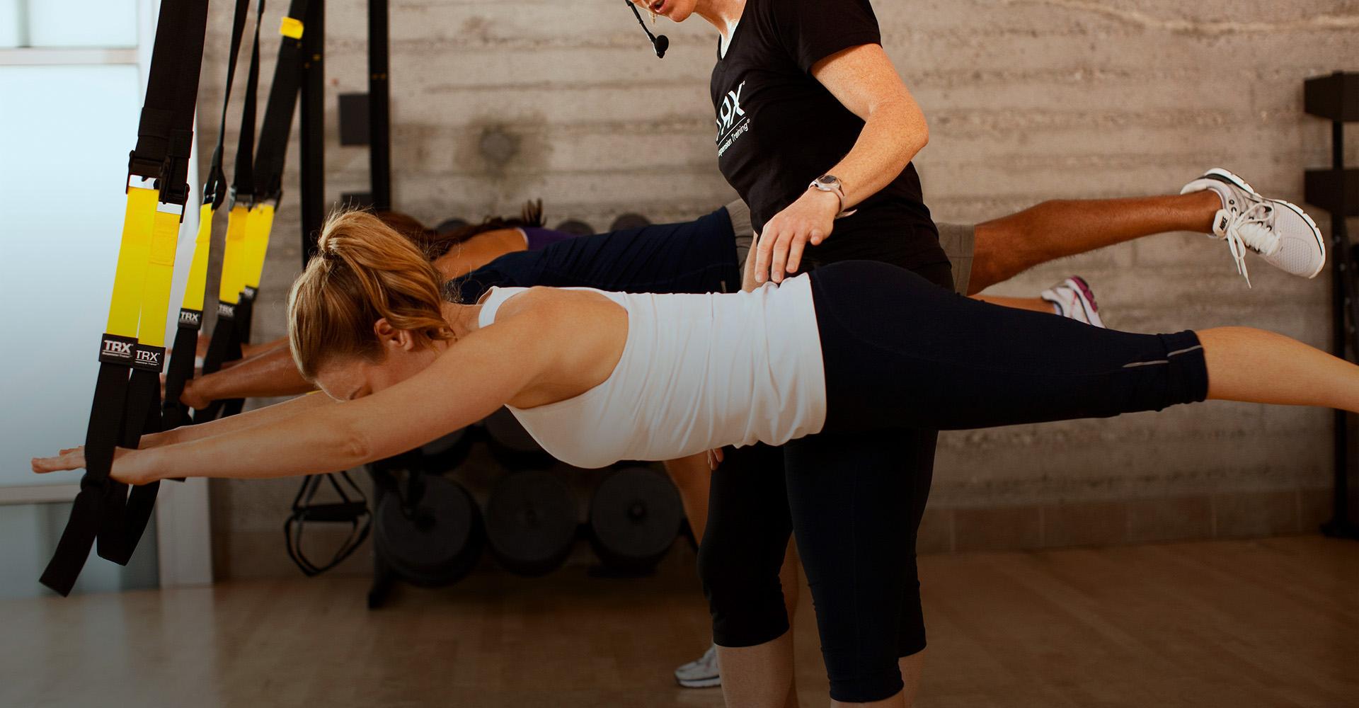 Cours_TRX_Sports_Medecine_Suspension_Training_Courses