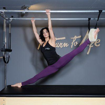 Sonia_Abrantes_Pilates
