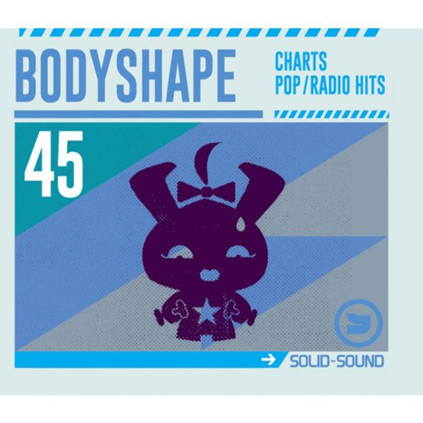 solid_sound_body_shape_45