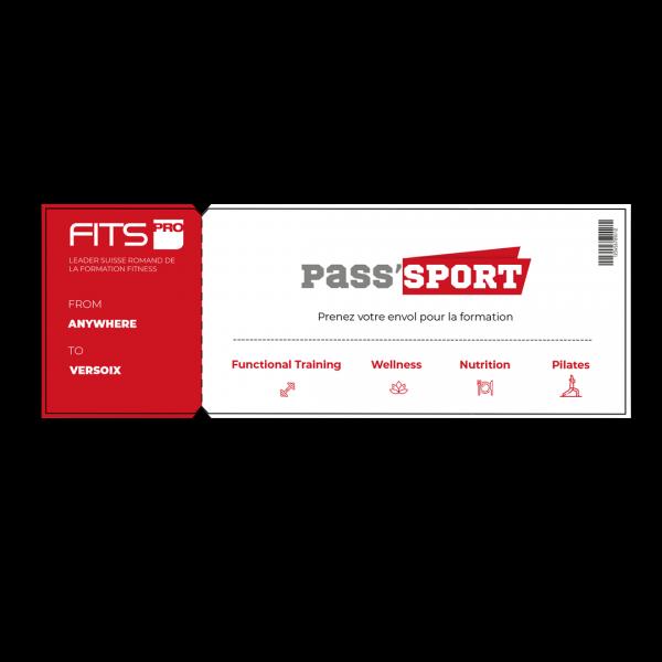 carte_passsport_1080x1080