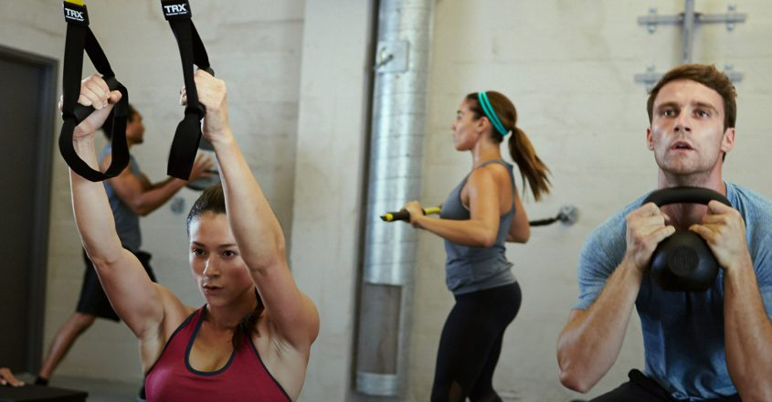 cours_functional_training_trx