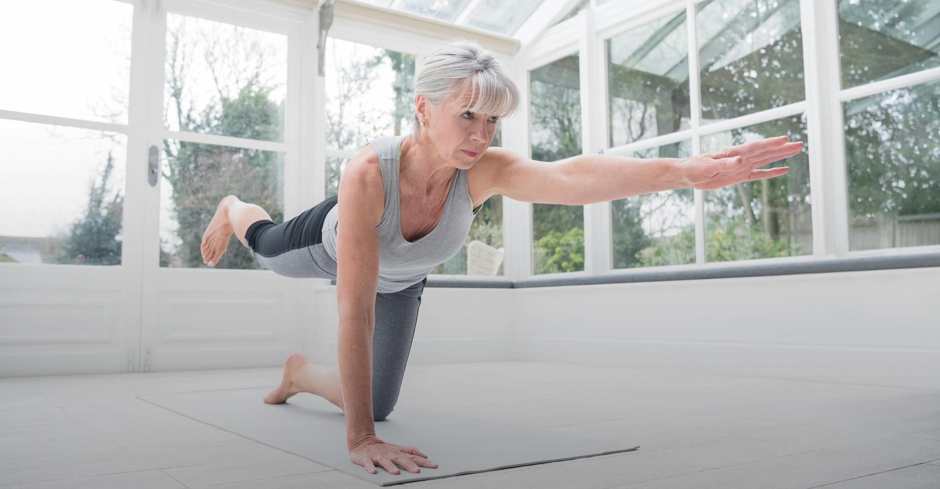 cours_pilates_seniors