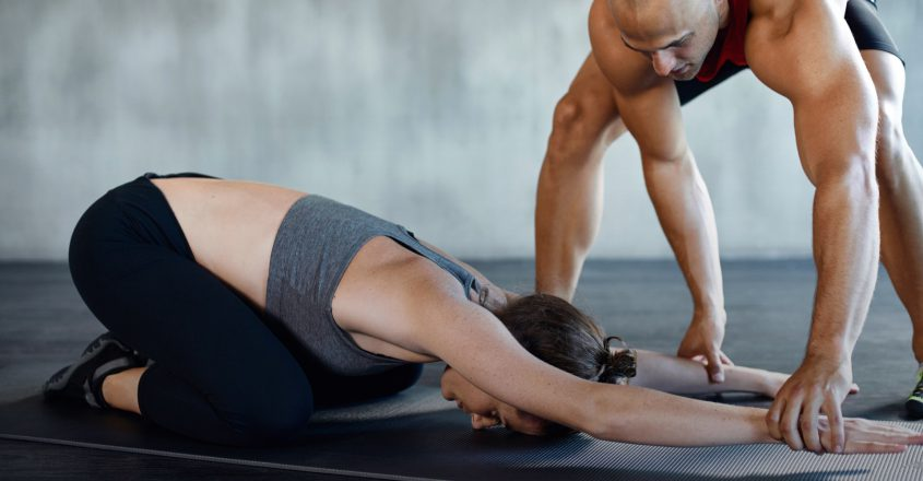cours_stretching_passif