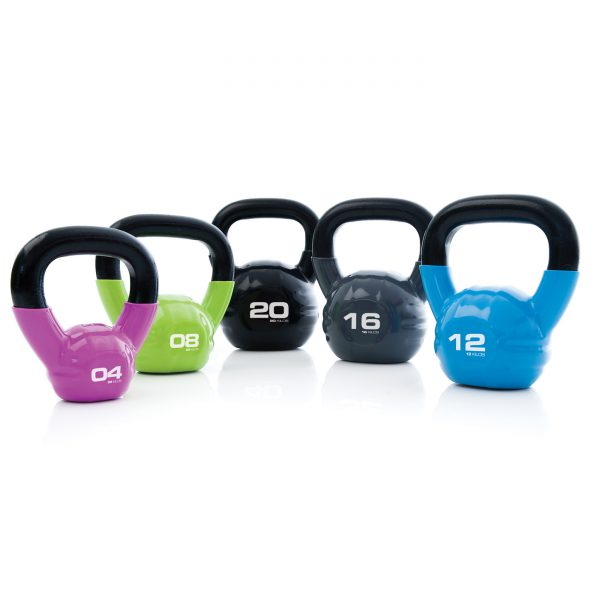 escape_studio_kettlebell_collection