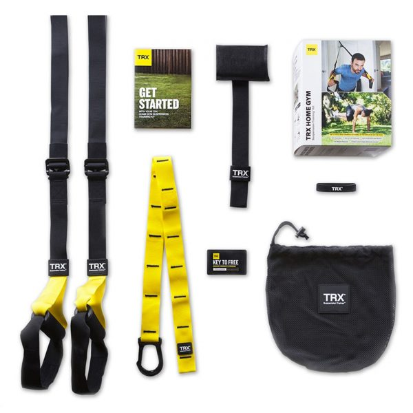 trx_trx_home_gym