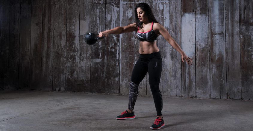cours_extreme_kettlebell_niveau2