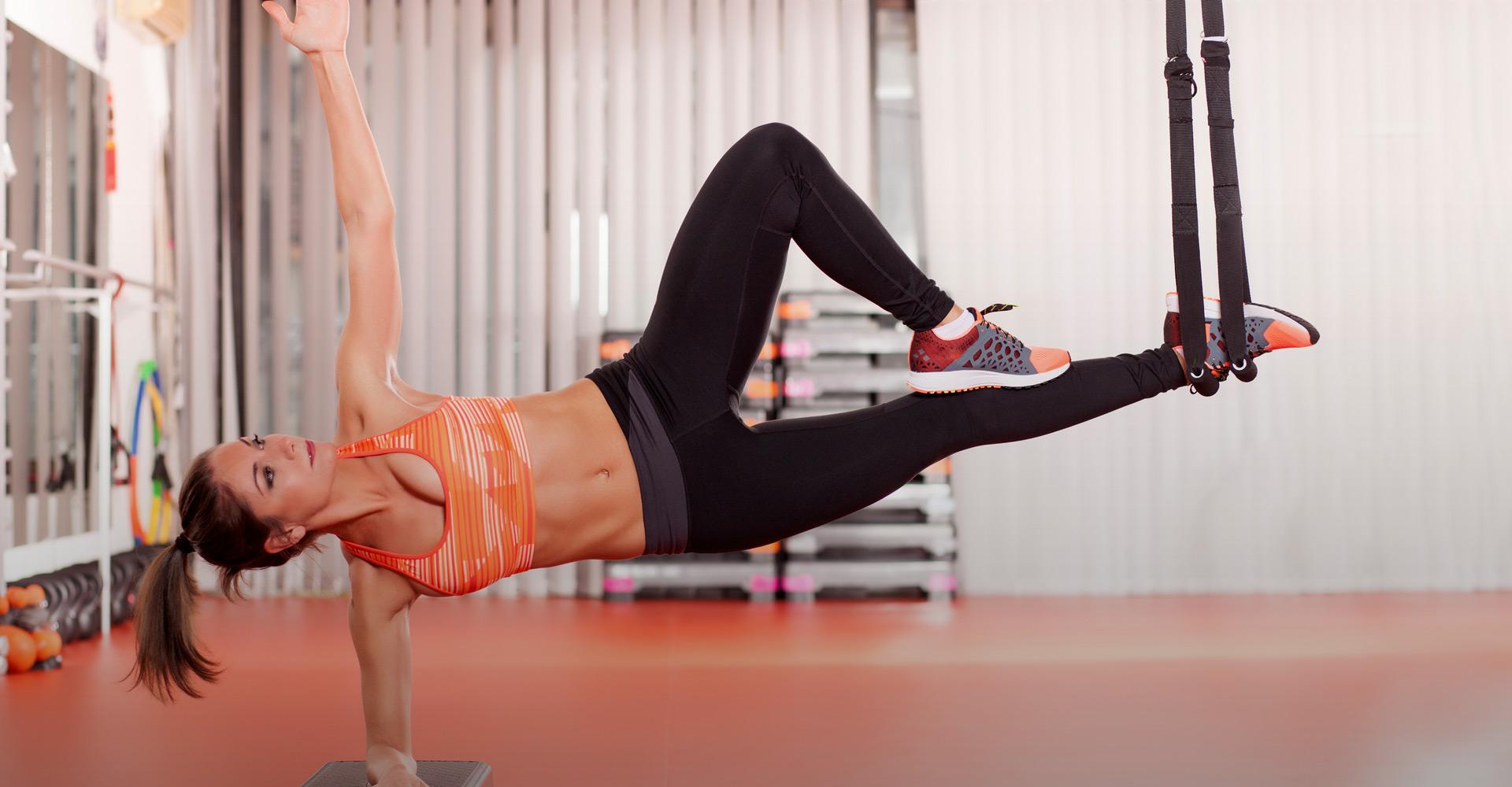 cours_pilates_suspension_training