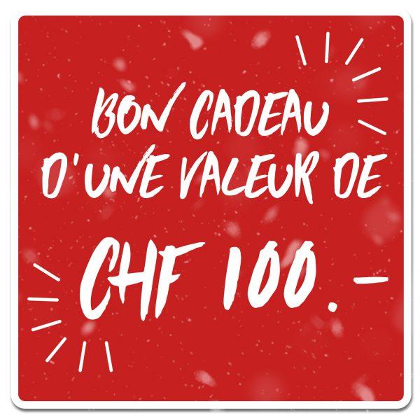 fitspro_bon_cadeaux_100
