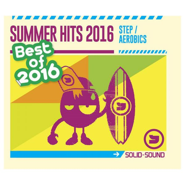 solid_sound_summer_hits_2016