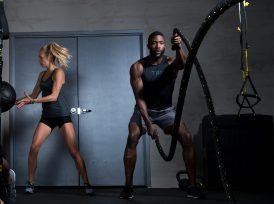 trx_conditioning_rope_action