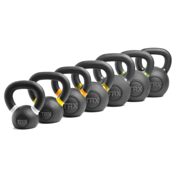 trx_trx_kettlebell_collection