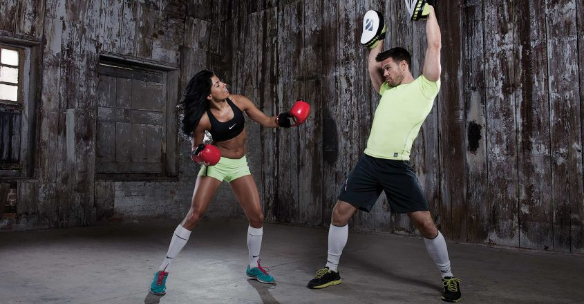 cours_boxing_training