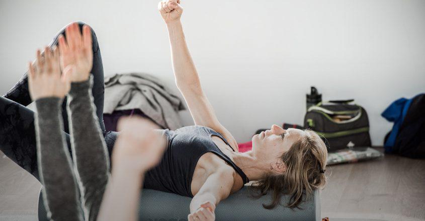 cours_intro-des-fascias-dans-le-pilates