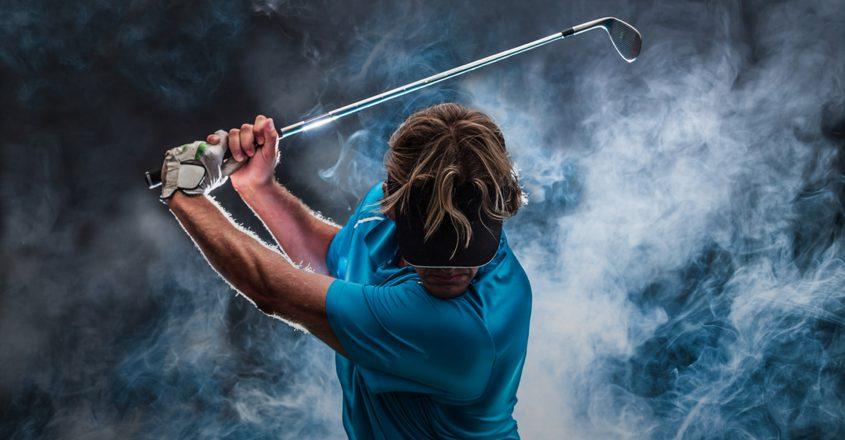 cours_prepa-physique-golf