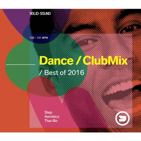 solid_sound_dance-club-mix-best-of-2016