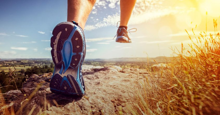 cours_prepa-physique-trail-running