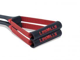 lesmills_smartband2