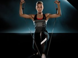 lesmills_smartband_in_use