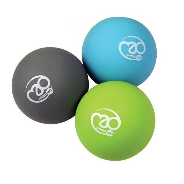mad_trigger_point_massage_ball_set