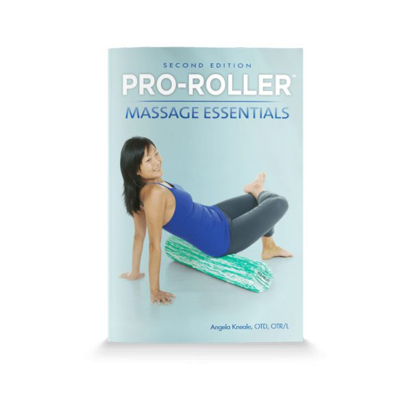 pro-roller_massage-essentials