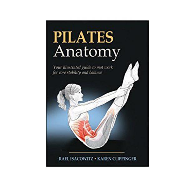 pilates_anathomy