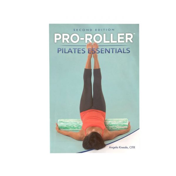 pro-roller_pilates-essentials