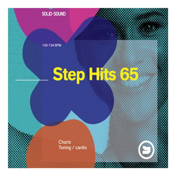 solid_sound_steps_hits_65