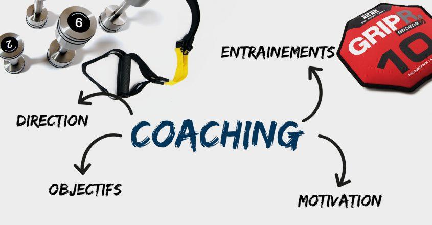 cours_art_du_coaching