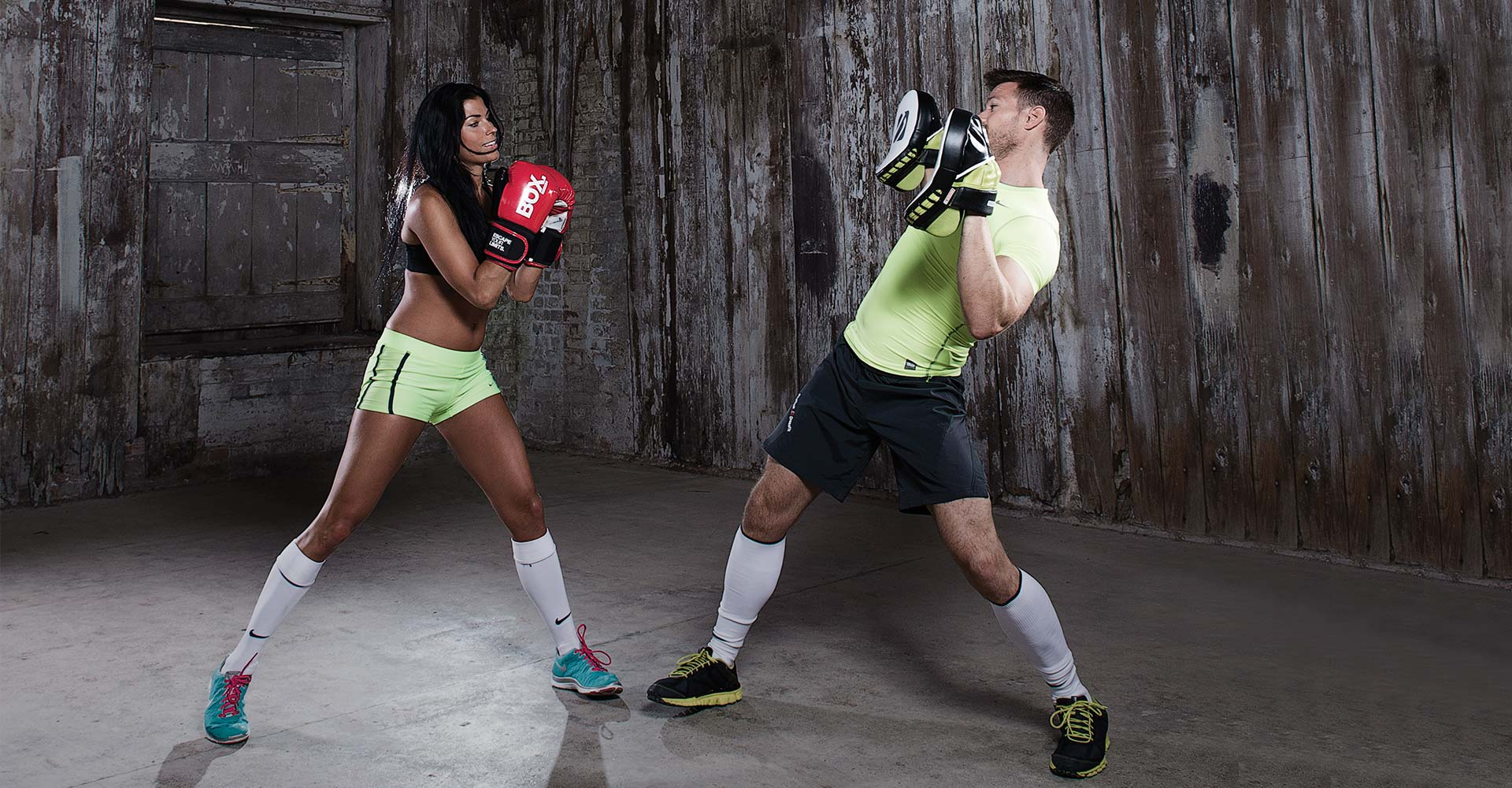 cours_initiation_boxing