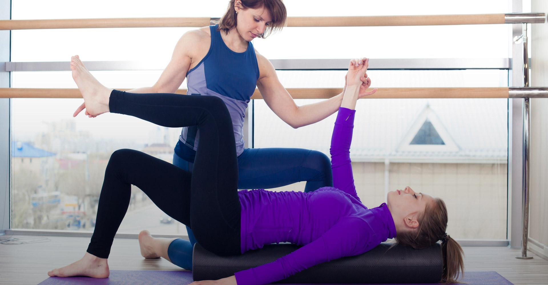 cours_pilates_et_personal_training